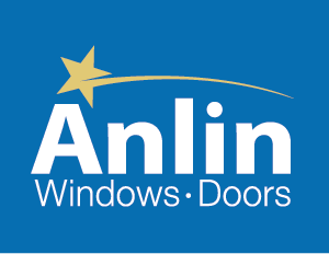 For windows and doors The Folding Door Store partners with Anlin Windows and Doors for beautiful windows in your home.