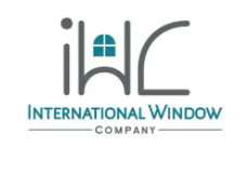 The Folding Door Store can install brand new windows in your home including windows from the International Window Company.