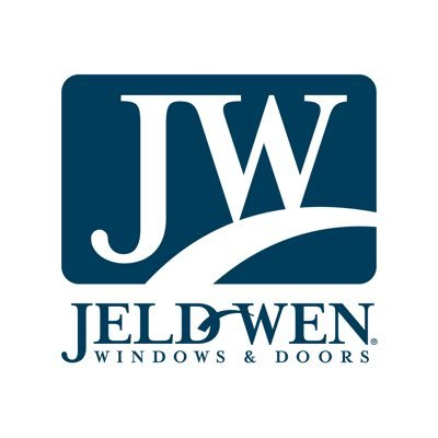 Consider folding doors and windows installed by The Folding Door Store from Jeld Wen Windows and Doors.