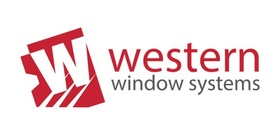 The Folding Door Store is proud to partner with several companies including Western Window Systems.