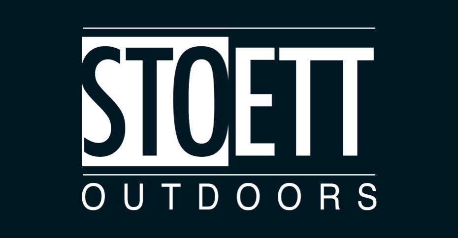 The Folding Door Store can install various brands of screen systems such as those from Stoett Screens.