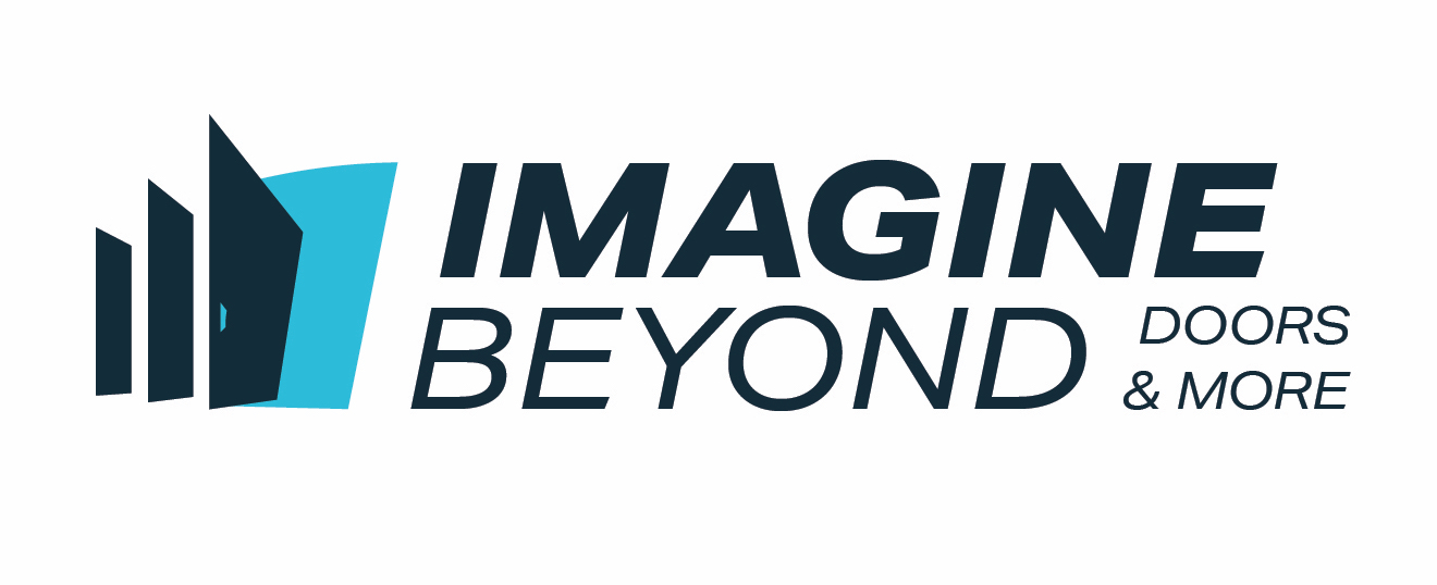 The Folding Door Store partners with many companies including Imagine Beyond Doors to enhance your home.